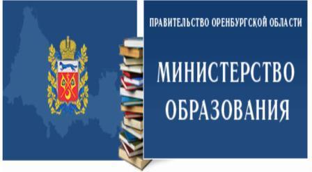 http://madou-ds17.ucoz.ru/1/4_25D.jpg